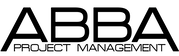 Seaport Village San Diego ABBA Project management